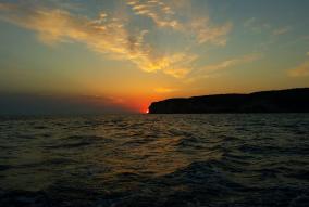 ...Lampedusa expierencies.....